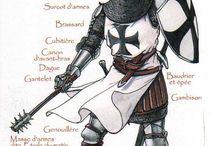 14th armor