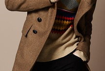 stylish B couture / mens_fashion