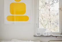 Home - meditation room
