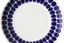 Astioita ym / cookware & tableware