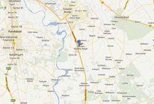 India Property Zone