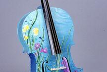 Love Violino