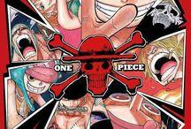 One Me Piece