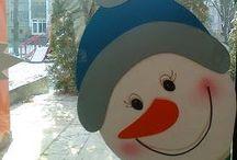 Kış winter