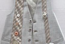 kravatit