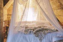 master's bedroom design philippines