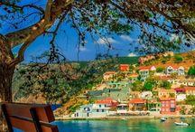 Εικόνες Ελλάδα