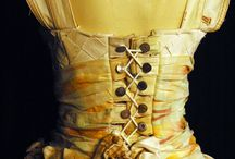 garderobe / cloths