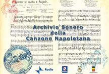 Canzone napoletana
