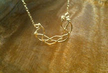 Mother's Day Jewelry Gifts, Necklaces