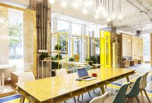 references | Co-Working