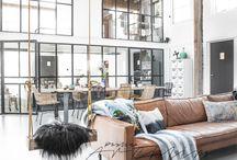 Home ideas