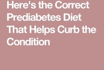 Diabetic Board