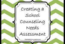 Needs Assessments