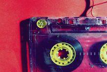 fotografia vintage / by maria marquez aguilar