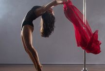 Pole Photography