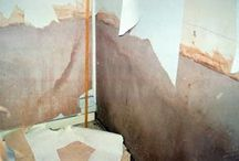 Rising Damp Solution in Sydney / Rising Damp Solution in Sydney