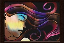 Awesome Paintings / Mesmerising gallery of handmade paintings digitally reproduced on a canvas only on www.gloobdecor.com. All these are unbelievable prices.Shop, gift now.