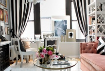HOME - Details / by Jennifer Chapa