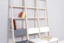 Furnitures / tendances & funny design