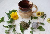 An Ayurvedic Guide To... / by Banyan Botanicals