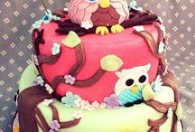 Night Owl Pajama Party