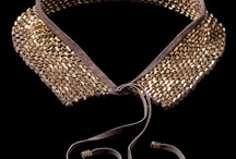 Costume bling / by lalaforfashion
