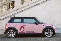 Chic Design - Vehicle Wraps