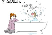 Love the snow Queen!!!