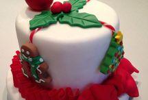 Kuchen + Candy Bar
