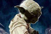 Estarguars (Star Wars) / Cine y series