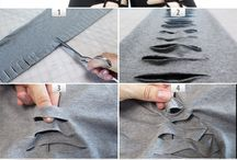 DIY your fashion