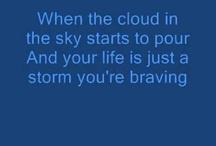 LISTEN........ / by Suzanne Kirkpatrick