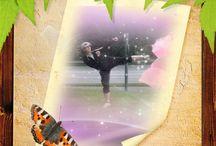 Taekwon-do 1