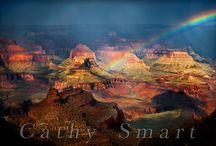 Travel Photography / photography, landscape, scenic, travel