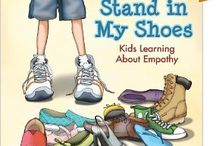 Special Needs Books for Children, Parents, and Educators