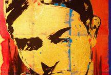 Art & Frida