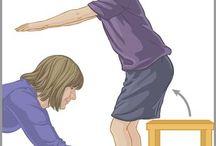 ασκησεις παιδιων