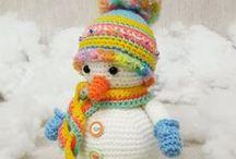 sneeuwmannetje pinterest