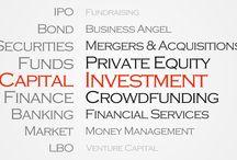 Crowdfunding udziałowy - FindFunds.pl / crowdfunding, crowdfunding udziałowy, equity crowdfunding, inwestowanie, inwestycje, zysk, lokata, kapitał, biznes, inwestor, startup