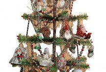 Viktorianische Weihnachten