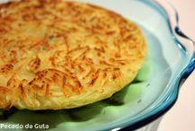 Batatasuiz