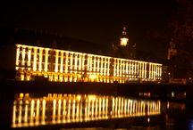 Wrocław (Breslau)