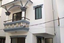 Latipur / Latipur Rental Properties