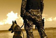 Unit Force