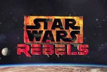 Star Wars Rebels / pictures and videos for Star Wars Rebels
