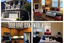 Homes I've Sold / I love connecting buyers and sellers