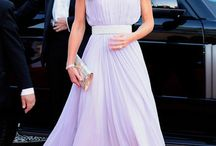 Kate╰☆╮ / Kate Middleton's Fashion Moments  / by Nicole Y Johnson