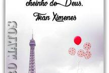Fran Ximenes