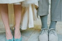 Dream Wedding Look Contest